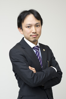 tokyo-omotopic